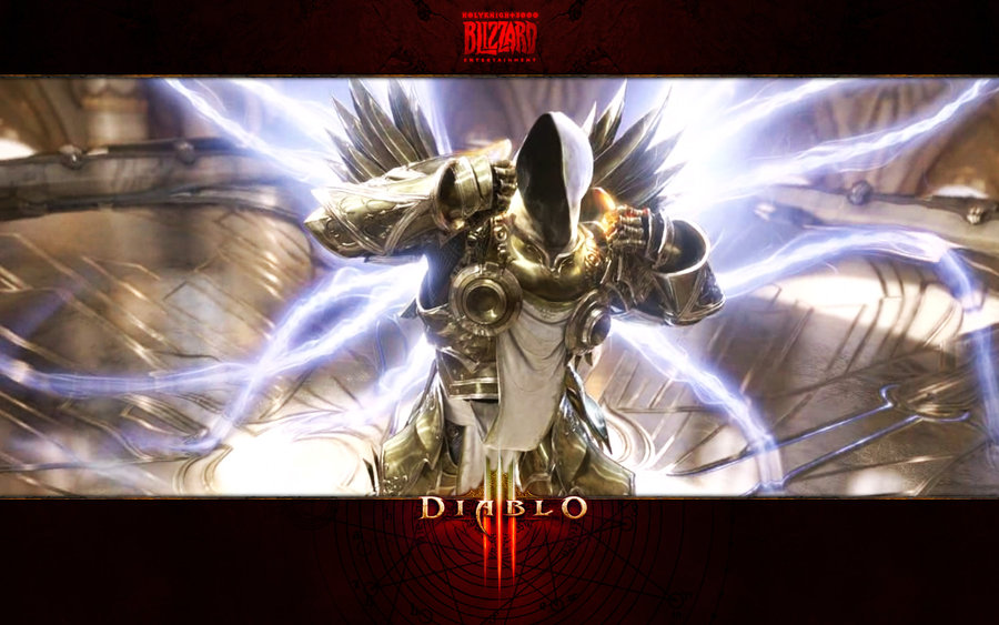 diablo_3__the_acts__9_sacrilege_by_holyknight3000-d53nj26