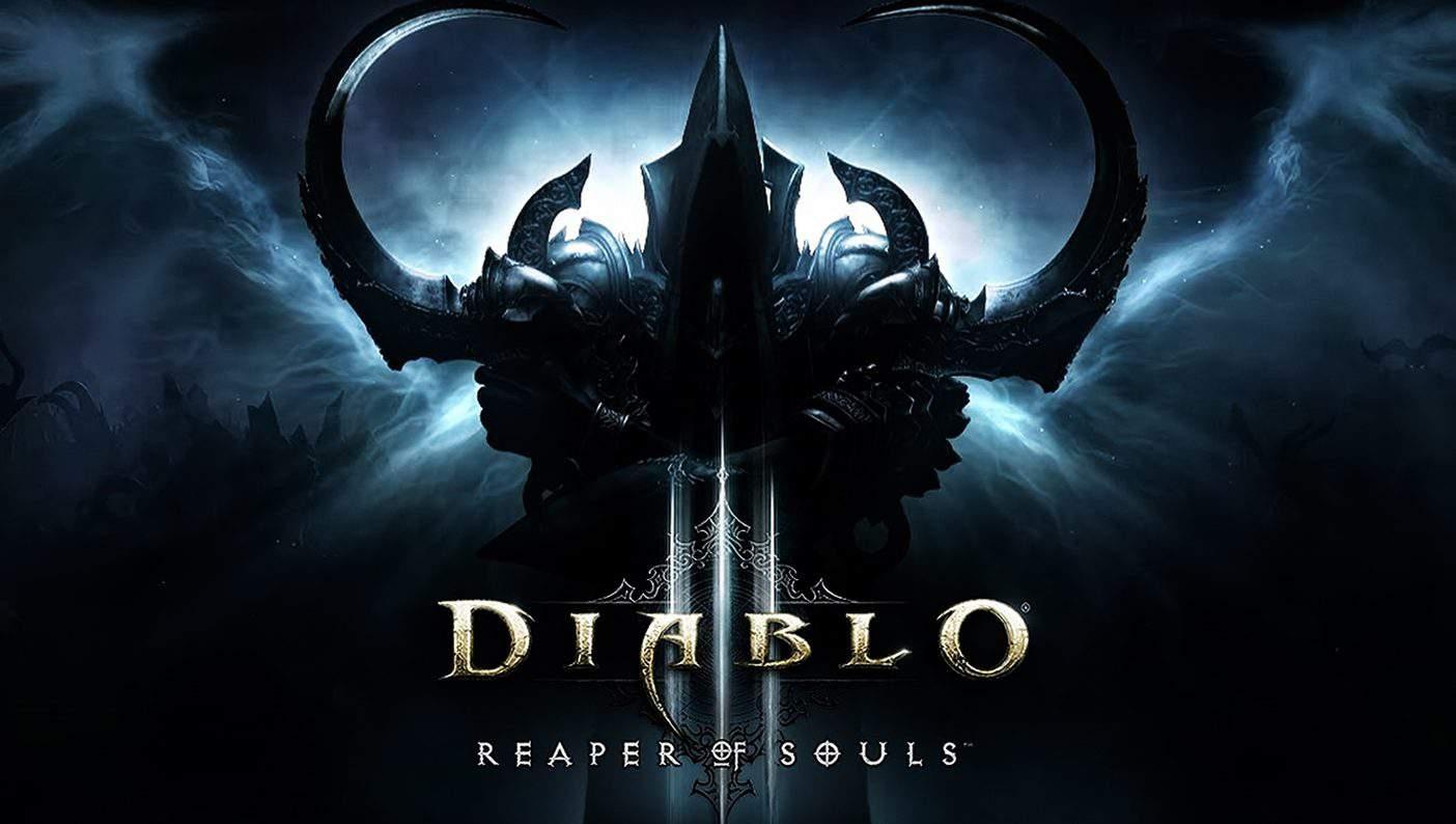 diablo-3-reaper-of-souls-wallpaper-e1496676122895