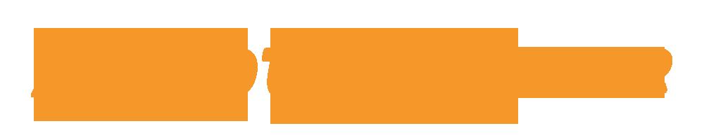 adoptmygame_small_orange