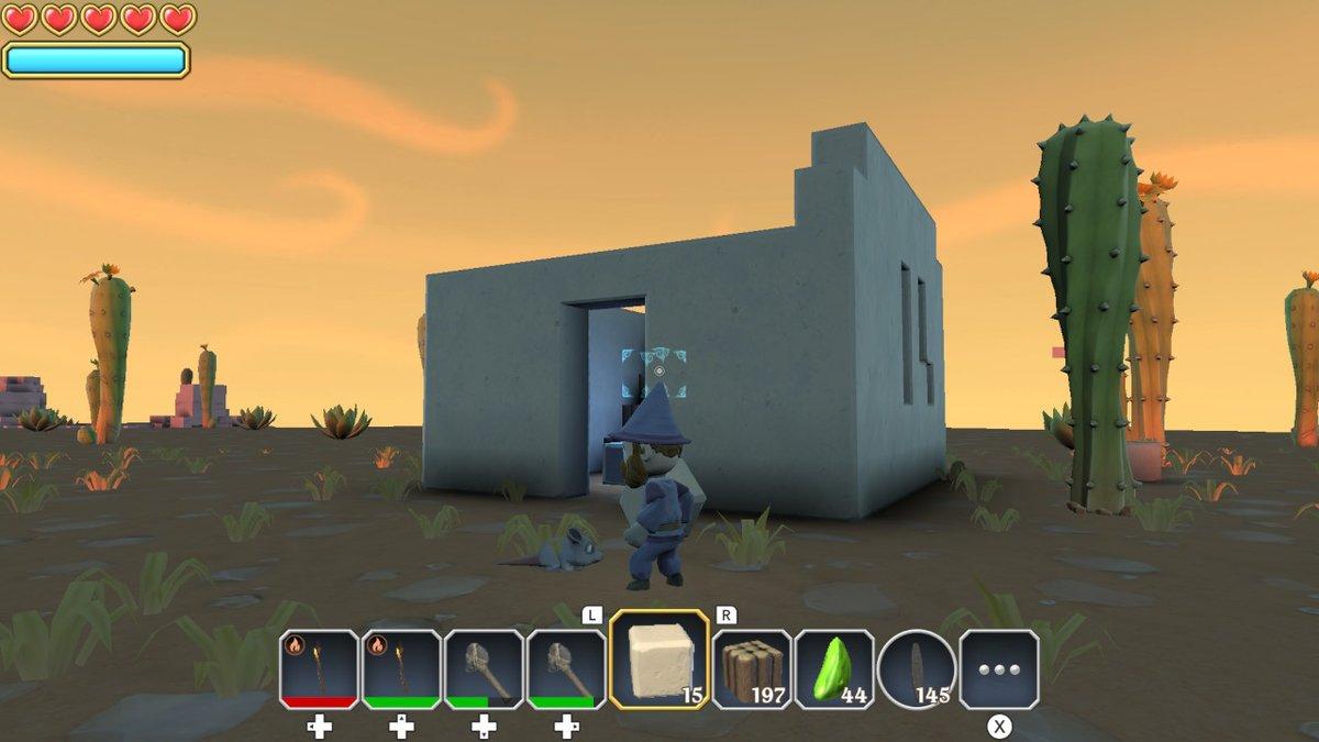 portalknightsbuild