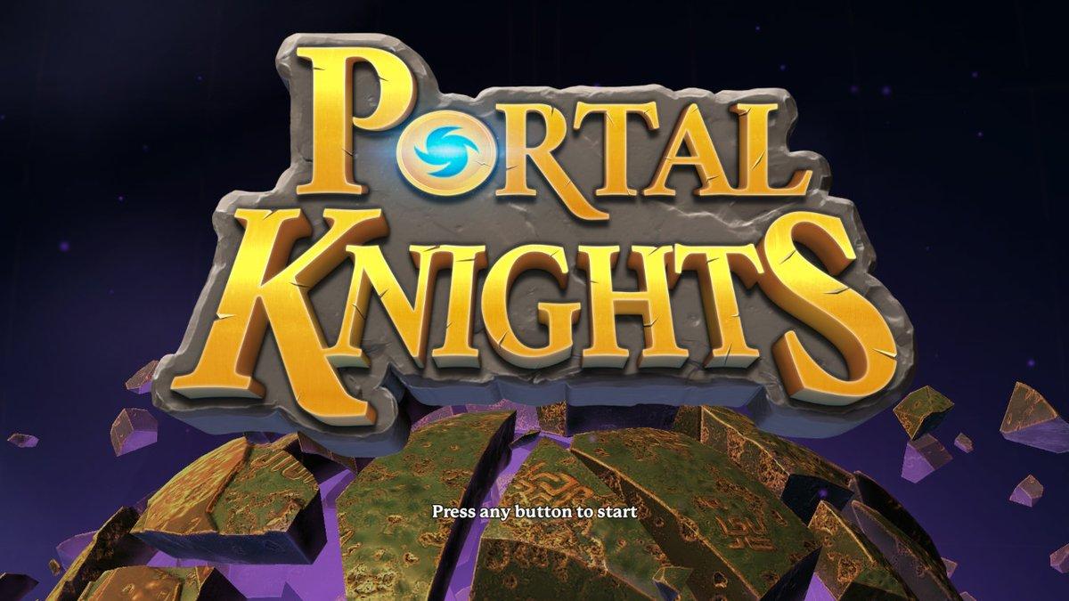 portalknightstitle